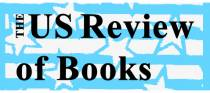 Рецензия The US Review of Books